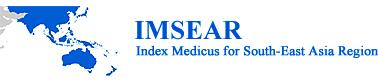 Index Medicus-SEAR