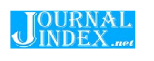 Journal Index